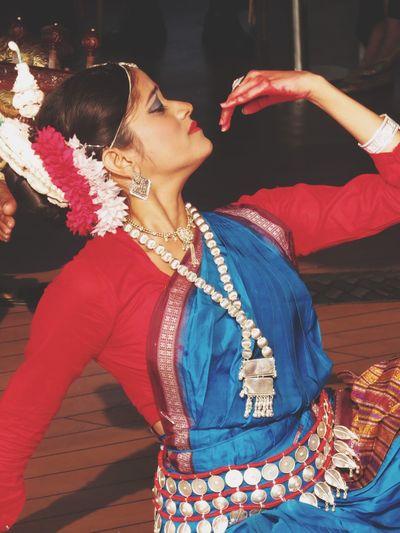 Cochin India Travel Photography People Beautiful Eye4photography  EyeEm Gallery