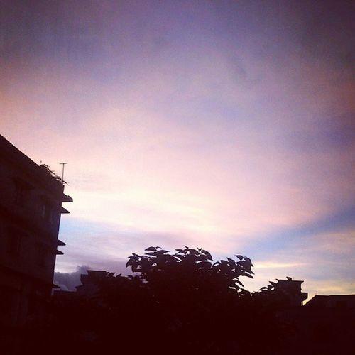 ioanna sky <3 Beauty Coldskin Frostie Deeplurking tbt goodday iphonogram gatsby