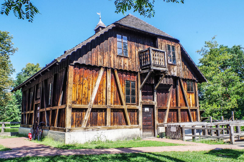 Turistvandi Vizimalom Water Mill House Architecture Building Building Exterior House Malom Nature No People Old Water Mill Wood - Material Wooden Building Wooden Building In Nature Wooden House In Green Wooden Mills