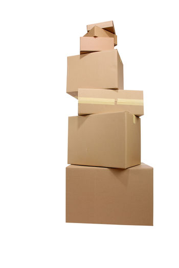 cardboard box on the white background Box Delivery Distribution Moving Stack Transportation Box Box - Container Cardboard Cardboard Box Carton Container Fragile Group Of Objects Indoors  Large Group Of Objects No People Object Package Paper Parcel Shipping  Still Life Studio Shot White Background