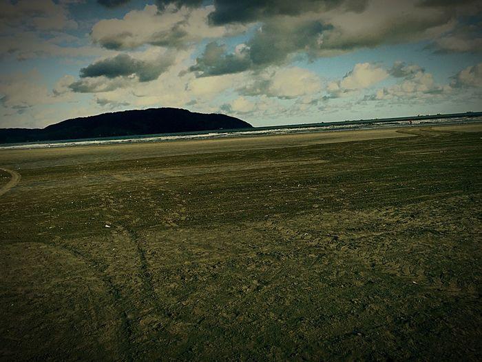 Beach Beachphotography Beach Job See