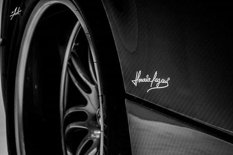 Pfaff Canadianinternationalautoshow2015 McLaren Low Lowered Stance Auto Car Dropped Stances Amazing Canadianautoshow Canadianautoshow2015 Autoshow Supercar Fast Trackit Mfsohail Pfaffmclaren Mclarentoronto Pfafftuning @pfafftuning Metroconventioncentre Tdot  416 YYZ CIAS pfaffpagani huayra