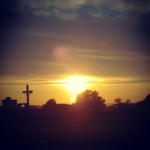 Sunset Zale