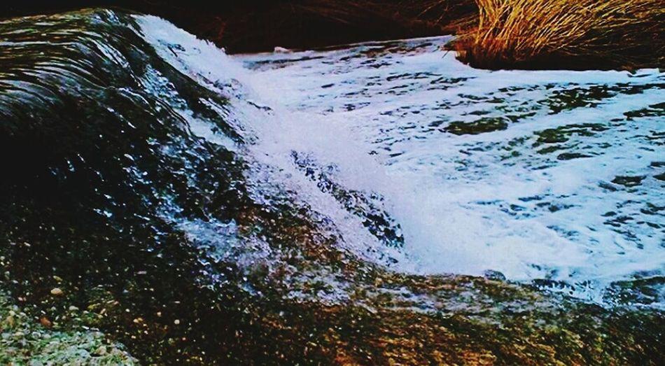 The arroyo simi river Moorpark Southern California Nature Outdoors Arroyo River EyeEmNewHere