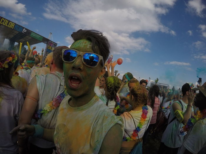 The Great Outdoors - 2016 EyeEm Awards The Portraitist - 2016 EyeEm Awards The Street Photographer - 2016 EyeEm Awards Hello World Cheese! Taking Photos Corsa Dei Colori Colors 2016😍 Cascine Firenze Firenze Enjoying Life The Color Run Goprohero4 Go Pro Hero 4 The Photojournalist - 2016 EyeEm Awards Colori Hi! EyeEm Gallery Eyem Best Shot - My World Great Outdoors - 2016 EyeEm Awards Portraitist - 2016 Eyeem Awards The Eyeem Collection At Getty Images My Second Son My Son :)