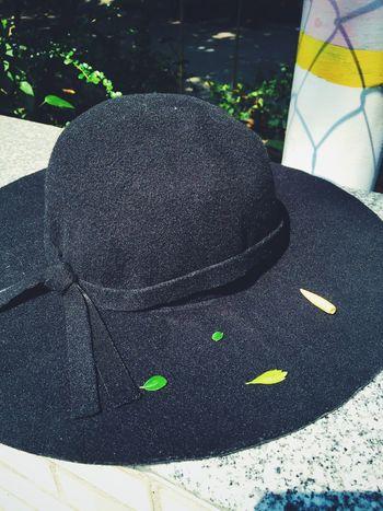 帽子仙女 帽子