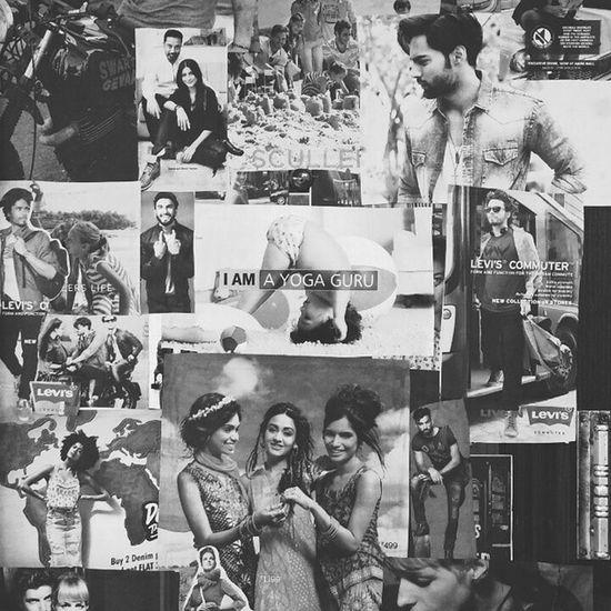 :: Stick no Bills said no one ever @bachlerz_illam Home Door Bills Collage Adorable Ad B Blackandwhite Black Fashion Photographer Studio Craft Brand Brandname Branded Instagood Mi Mi4i