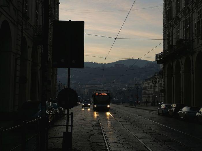 Torino, Italy