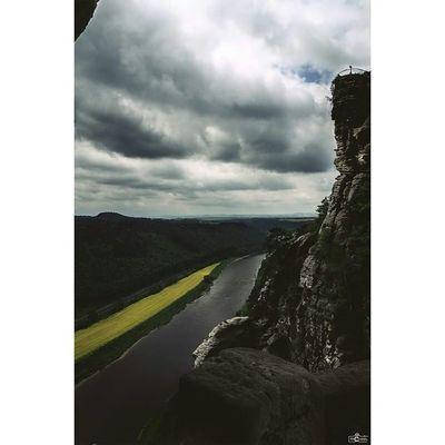 Bastei Landscape Saxonswitzerland View Beautofulview Michaellangerfotografie Landscape Landscape_lovers Landscapephotography Landscapephotographer Landscapephoto Earthshoot CripixtMovement Rcnocrop Fotografie Photography Photographyislife