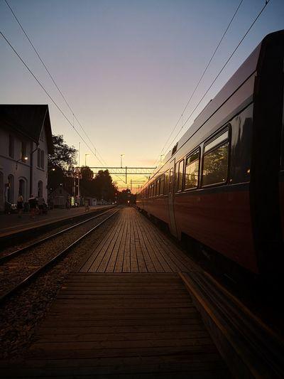 Photo taken in Sarpsborg, Norway