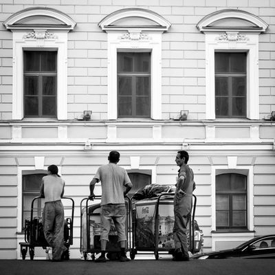 Streetphotography Streetphoto_bw Blackandwhite Black And White Bw_collection Sankt Petersburg Monochrome