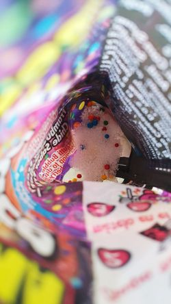 Multi Colored Close-up No People Candy Candylicious Candy Time Lollipop Lollipops Colors Colorful Sweet Food Sweet Indoors
