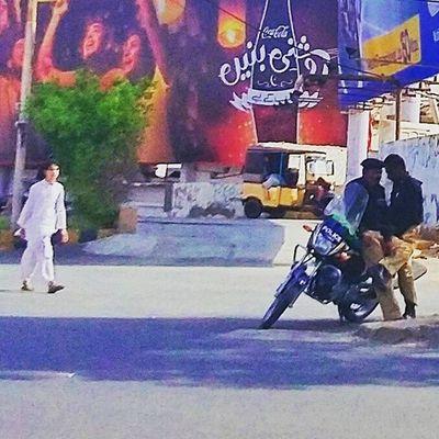 Karachi Pakistan Aimanadeel Streetphotography Photographerslifeforme Rain Raining RainyDay Pouring RainyDays Water Clouds Cloudy Photooftheday Puddle Umbrella Instagood Gloomy Rainyweather Rainydayz Splash Downpour Instarain Rickshaw