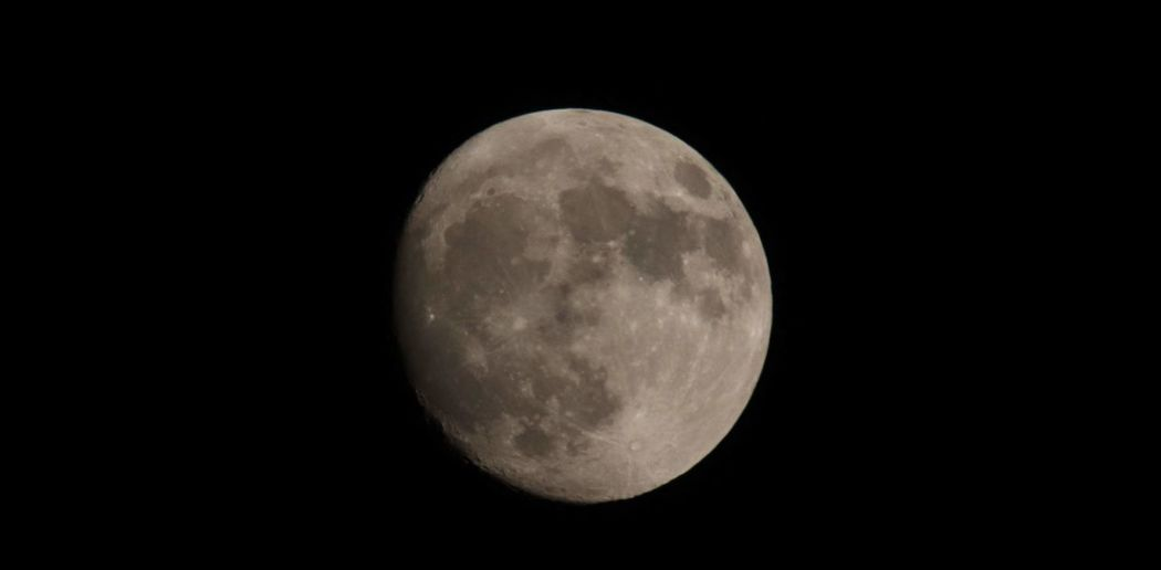 Space Moon Astronomy Night Sky Full Moon No People Beauty In Nature Moon Surface Nature Planetary Moon Tranquility Scenics - Nature Copy Space Circle Geometric Shape Outdoors Dark Space Exploration Black Color Black Background Astrology Moonlight Space And Astronomy