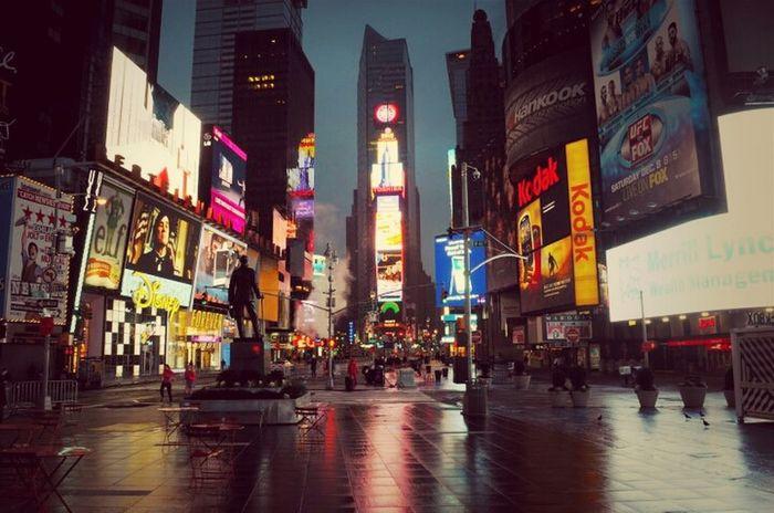 Streetphotography New York Photography