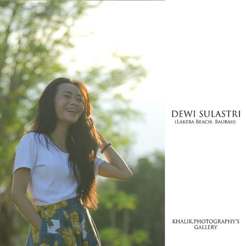 Dewi Fotonesia Fotonesia_member 5dMarkⅡ 70200 canon jj_editor_instafraner jj_insta jj_daily