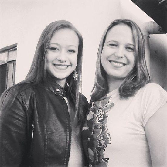 Minha melhor amiga , mãe s2 FelizDiaDoAmigo Love Mom