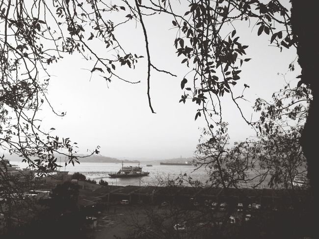 Blackandwhite Landscape Station Cityscapes Urban Landscape Istanbul Streetphotography Hello World Taking Photos Relaxing