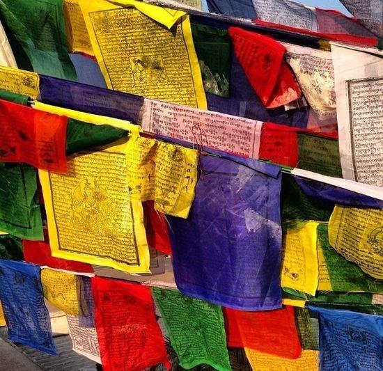 Free Tibet pls Kathmandu Freedom Dalai Lama AMPt_community