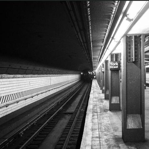 Myhood Taking Photos NYC NYC Photography Smartphonephotography Blackandwhite Photography Brooklyn Downtown Brooklyn Home