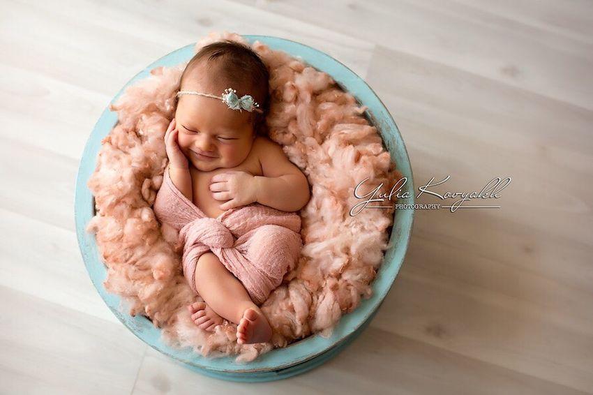 Vog34 Детки Newborn Baby Volgograd дети Family❤ Baby Love  Session NewBorn Photography Kids Newborn Children Love Relaxing