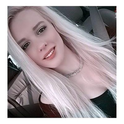 ♫.Baby you'll be famous Chase you down until you love me Papa-Paparazzi ✨ Love Life Peace Happiness Selfie Blonde Hair Girl Deep Eyes Beautiful Sunshine All_shots Jkissa Lhdc Bhbeautyselfie Maryammaquillage Glamtrashmua