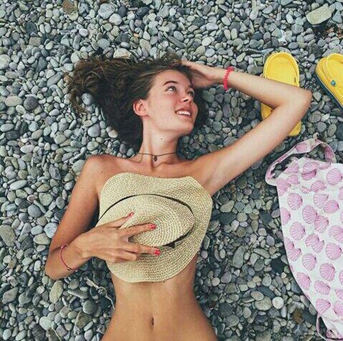 EyeEm Gallery Relaxing Girl Beautiful Girl Sexygirl First Eyeem Photo People Of EyeEm Like 4 Like Russian Girl