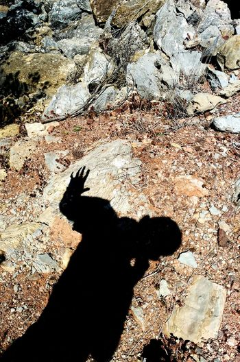 Porque soy yo el que forma parte de ella... Mountain View Naturelovers Paisajes Naturales. Bauty Nature Nature Photography Muntanyes Mountains That's Me! Sombres Shadows AmoLaNaturaleza