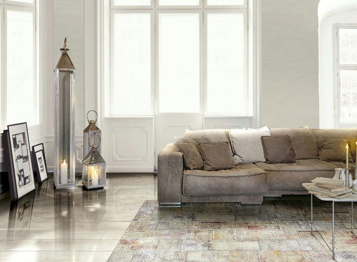 Infinity by Ceramiche Brennero Interior Design Design Gres Porcellanato Tiles Ceramic Tiles Oskarjursza