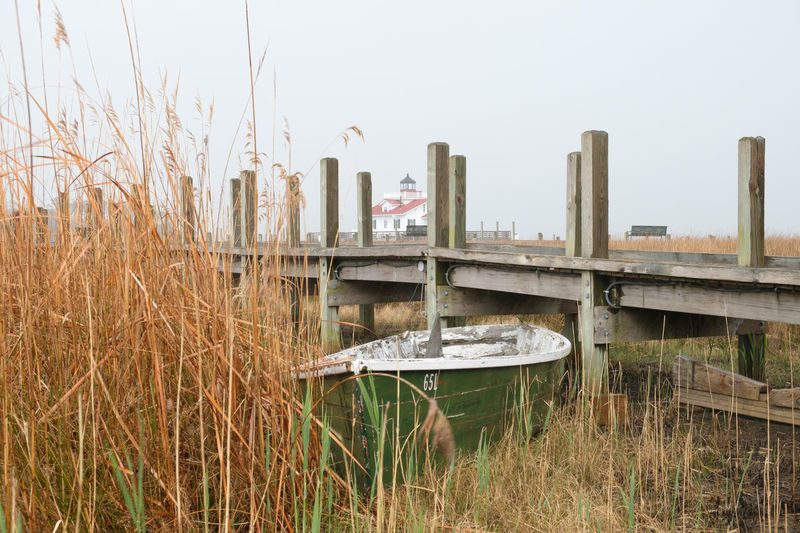 Low tide on the Manteo Island Marsh reveals an old sail boat near the Roanoke Marsh Lighthouse Abandoned Sail Grass Green Background Green Color Horizon Over Water Lighthouse Low Angle View M Manteo North Carolina North Carolina Sky Outer Banks, NC Peeled Orange Rain Raining Rainy Days Sail Boat Sailboat Seascape Squall Water Wooden Deck Wooden Pier Working Hard Wrecked Sailboat