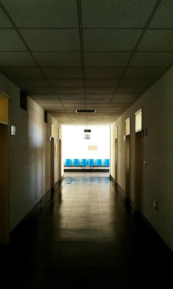 Hospital Taking Photos Wonderful Every Picture Tells A Story Relaxing Hospitals Building Exploring Amazing View Seats Quite Time Morning Warm Colors University China Light And Shadow EyeEm Best Shots Fine Art Photography Capture The Moment From My Point Of View Colors And Patterns