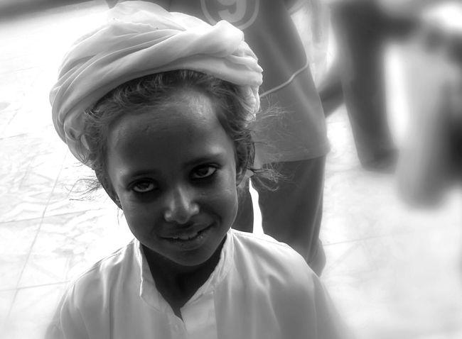 Miradas Niños Egipto Black And White Blackandwhitephotography Monochrome Egipt Hello World Cytywordwide Hi!