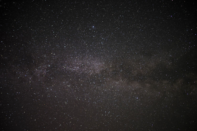 Astronomy Astrophotography Expanse Galaxy Milkyway Night Night Sky Nightphotography Outerspace Planets Sky Space Stars