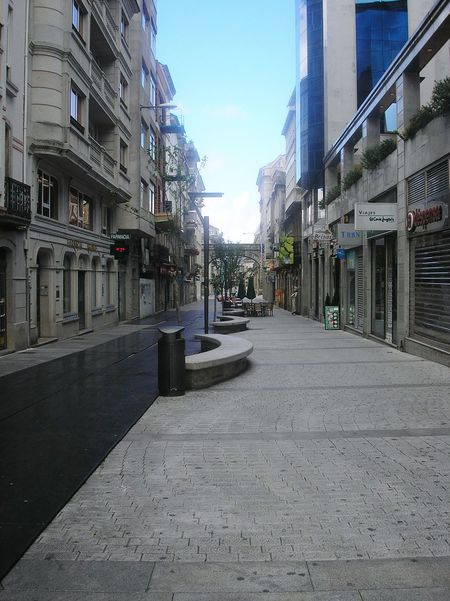 Street Photography Street Streetphotography Calle Lugo Galicia, Spain Galicia