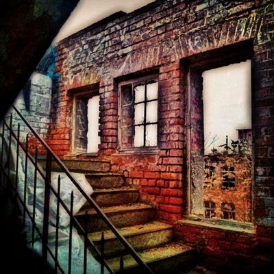 At the moment i feel in the mood to rework some old pics. Befunky is sooo cool. #stairporn #Doorporn #windowporn #Brickporn #nopornporn Partnersingrime Lostinplace Filthyfeeds Beautifuldecay Grime Organisedgrime Urbanexploration Stairporn Findingbeautyoutofshit Dark_arts_hdr Lostplaces Nopornporn Filthyfamily Urbanex Light Brickporn Abandoned Windowporn Derelict Rottenfeed Decay Igdungeon Photowall Sfx_urbex Doorporn Lostplace Rotten Detailsofdecay Urbex Beautymess