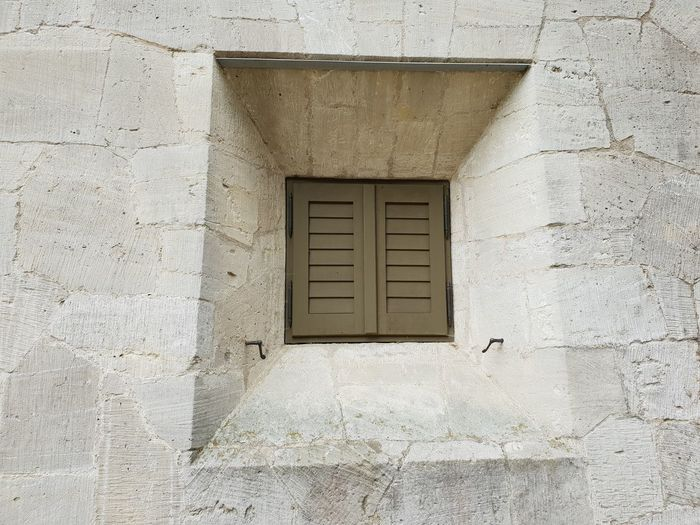 History Historic Historical Building Architecture Architectural Column Architecture_collection Architectural Feature Architectural Detail Window Window Frame Window Wall - Building Feature Architecture Building Exterior Built Structure Wall Architectural Design Architecture And Art Civilization Historic Building Castle The Past
