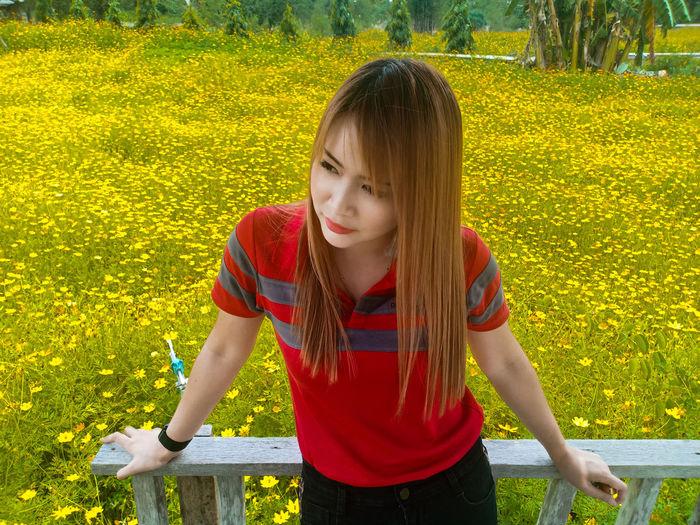 😁 Thailand