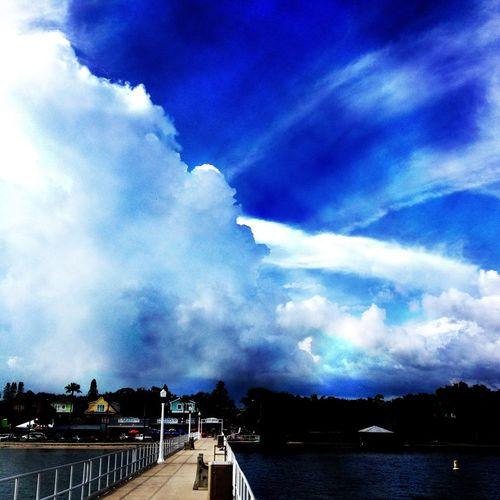 NEM Clouds NEM Submissions NEM 2013 Iphoneonly