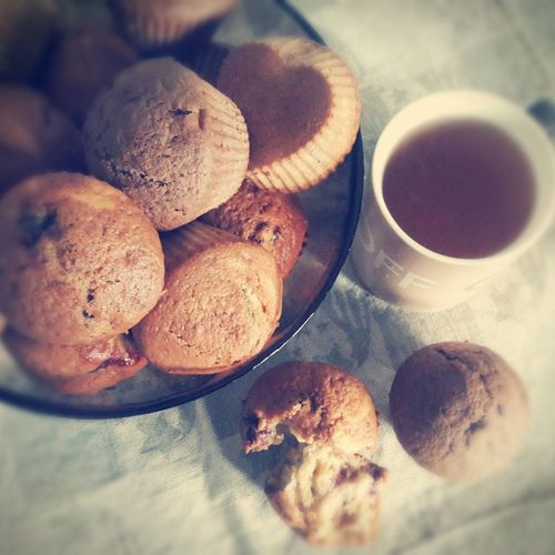 Food And Drink Food Sweet Food Bakery Ready-to-eat кекс