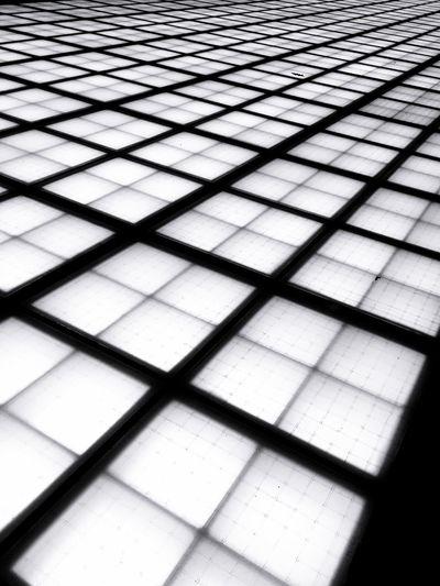 Light Yurakucho Tokyo International Forum Nightphotography Tokyo B&w Blackandwhite