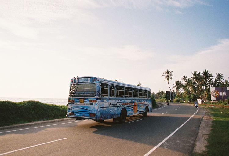 Bus Canoneos30