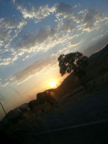 Taking Photos Nature Enjoying Life Dohuk Erbil Eye4photography  Good Morning Hello World