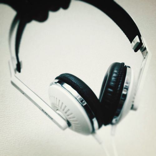 Headphones new