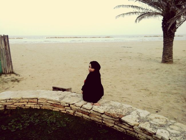 That's Me Sea? Summer. (: top ^-^