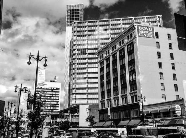 Fine Art Photography To all the ever evolving city. Street Streetphoto_bw Buildings & Sky Urban Geometry Buildinglover Natural Habitat Street Life Street Fashion Urban Building Exterior Streetart Streetphotography Forever The Architect - 2016 EyeEm Awards Building Coca Cola Forest Nature Cocacola First Eyeem Photo