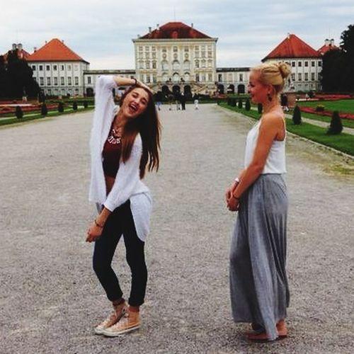 Crazy Girl Follow Me Follow Me On Instagram München *-*