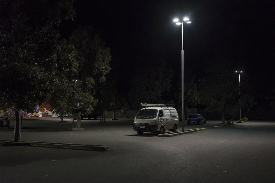 While You Were Asleep Suburbia Nightscape EyeEm Melbourne SonyA7s Sony Australia Documenting Space Nightphotography Suburbia