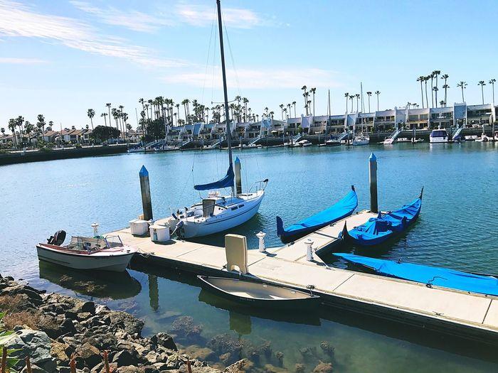 Boatlife Chill Mode