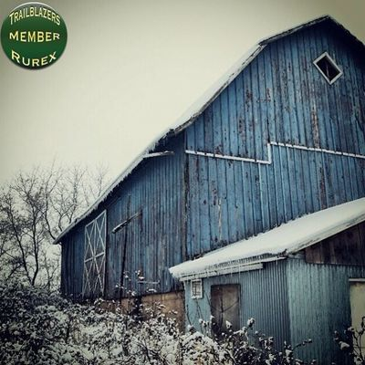Today's Member Showcase features the very talented: natrr_luud Show some Trailblazer appreciation, visit Melinda's gallery and leave your ♥ and comments. Featured Artist photo selected by TRB Mod: lorilash If you would like to be a Trailblazers member Trailblazers_rurex Trb_collabs Trailblazers_urbex Trailblazers_bnw Trailblazers_macro Trailblazers_rural Trailblazers_barns Trb_creature_feature Trb_country Trb_random Trb_members1