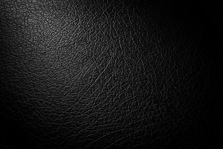 synthesis pvc leather black condition scratched and dust light with illuminated in studio Abstract Background Texture Backgrounds Dark Leather Pvc Pvc Leather Rough Rough Texture Scratch Scratch Texture Synthesis Texture Textures And Surfaces